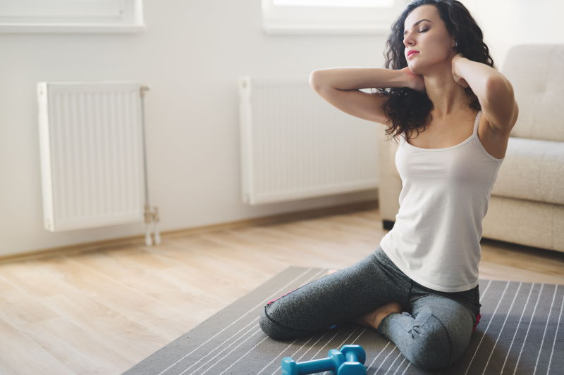 Is Soreness Normal After Chiropractic Adjustment?