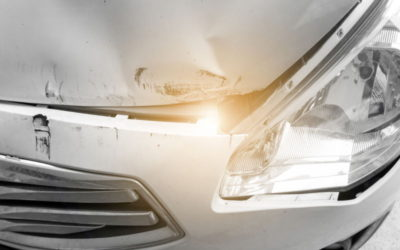 Should I See A Chiropractor After My Car Accident?